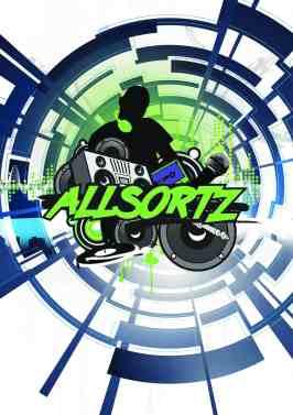 allsortz_front