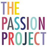 Passion_Project_Logo_Colour