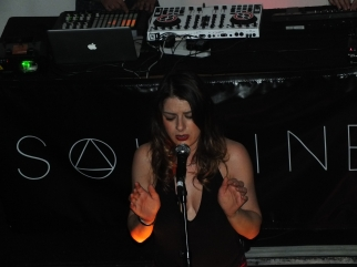 Allsortz Feb 2015