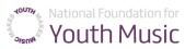 NFYM-Logo-purple-websafe